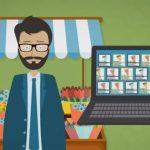Создан сервис по подбору флористов и заказа букетов онлайн