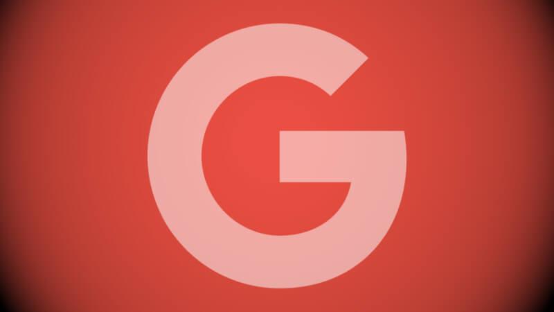 Google: редизайн сайта приводит к колебанию его позиций в поиске