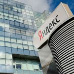 Яндекс. Скоро на экранах