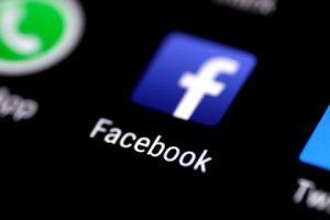 Facebook передаст Конгрессу США данные о «российском вмешательстве»