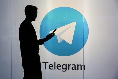 Каналы в Telegram – новый рынок политической рекламы?