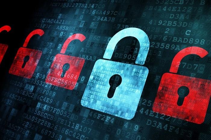 Безопасники придумали, как навязать телеком-компаниям и провайдерам самостоятельную очистку интернета