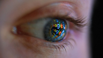 Google разрешает отключать рекламу, которая «знает слишком много»