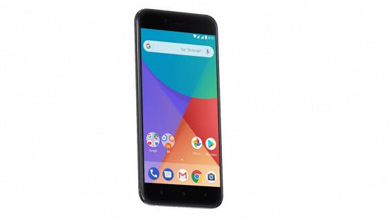 Андроид-один: Google и Xiaomi готовятся взорвать рынок смартфонов
