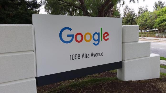 Google выявил купленную Россией политрекламу в поиске, YouTube и Gmail
