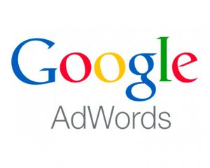 Google AdWords теперь показывает «дни до конверсии»