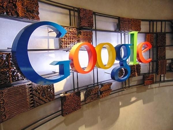 Роскомнадзор признал Google недостаточно посещаемым в России