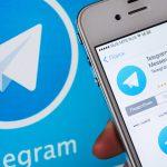 Telegram оштрафовали за отказ от сотрудничества с ФСБ