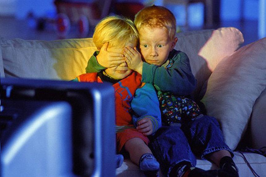 ВЦИОМ: только 14% россиян смотрят и слушают рекламные ролики