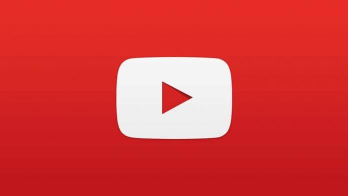 YouTube вручную проверил более 1 млн видео для улучшения борьбы с терроризмом