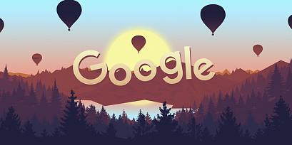 Google рассказал о влиянии кириллицы на ранжирование