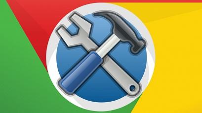 В Google Chrome появился отчет по улучшению юзабилити сайтов