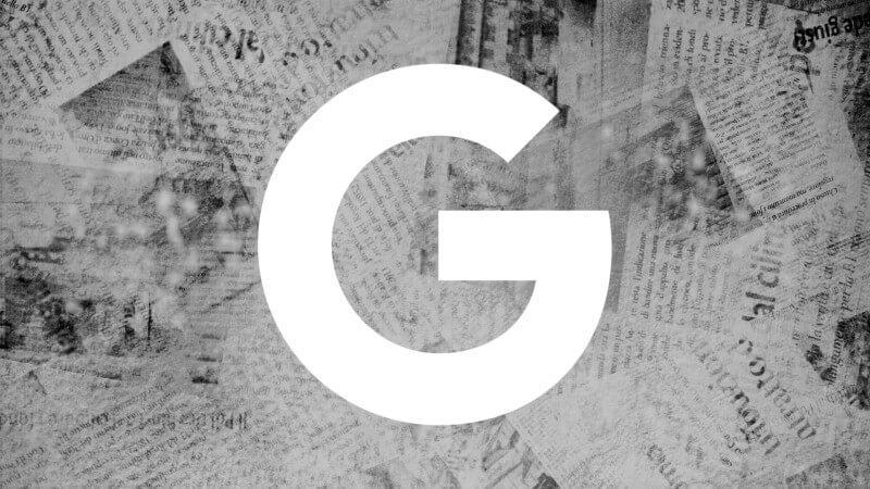 Google: не удаляйте устаревший контент
