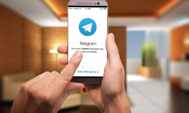 Павел Дуров рассказал, какой контент можно и нельзя публиковать в Telegram