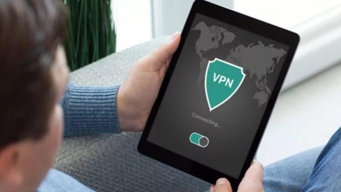Яндекс и Mail.Ru Group тестируют запрет обхода блокировок через VPN