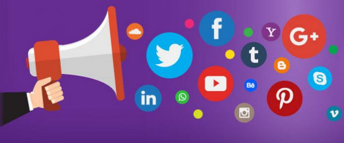 Реклама в соцсетях обладает более позитивным имиджем, чем в СМИ