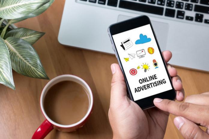 Интернет-реклама стала лидером по негативному отношению у российских потребителей