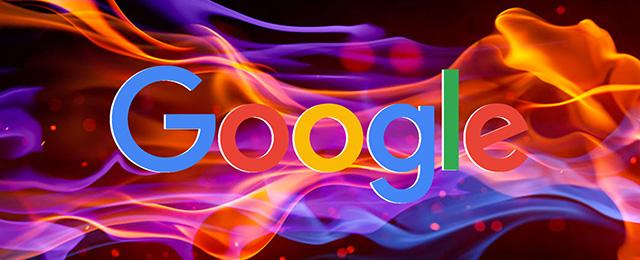 Google подтвердил, что микроразметка является фактором ранжирования
