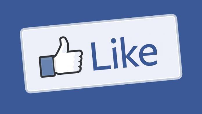 Facebook отключит кнопку «Нравится» в сторонних приложениях
