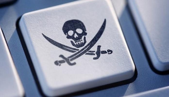 Действующие в России поисковики исключили из выдачи более 780 пиратских сайтов