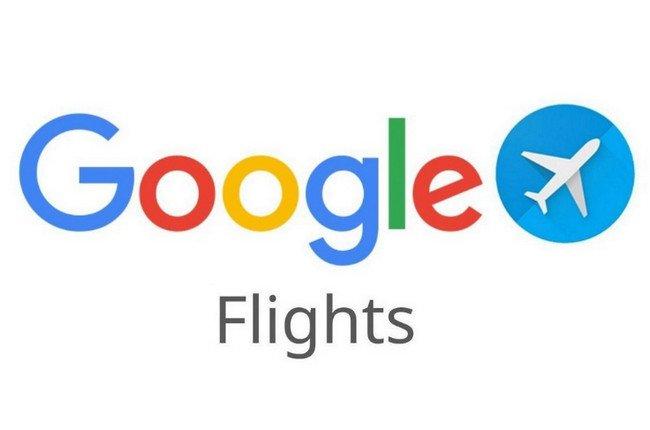 Google представил новую версию поиска по авиабилетам