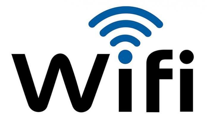 Роскомндазор проверил публичные точки Wi-Fi на предмет безопасности для детей