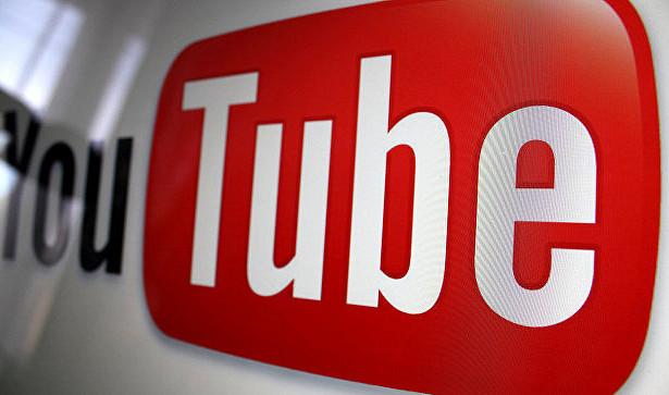 Крупнейшие компании уходят с YouTube