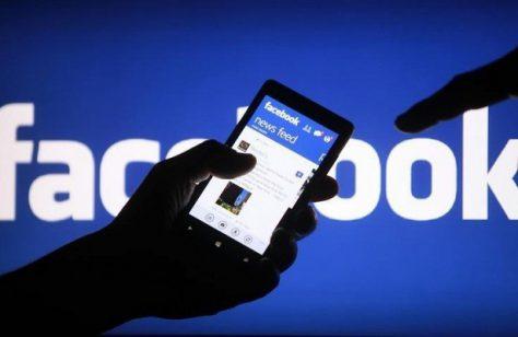 Facebook нашел «порнографию» в тексте журналиста ВГТРК о войне с нацистами