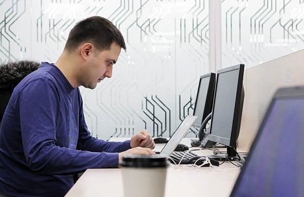 Американская comscore прекратит исследовать Рунет