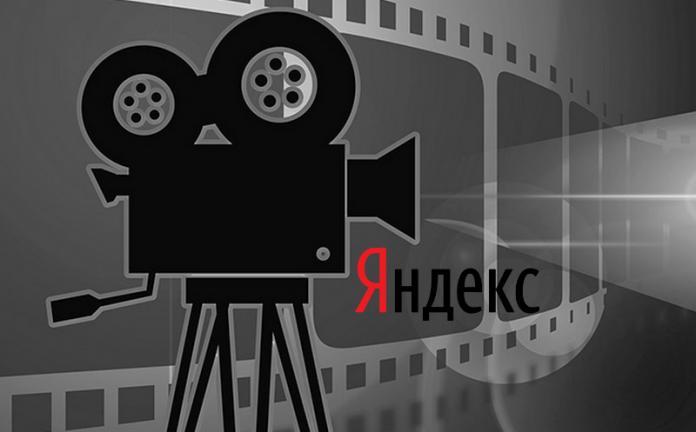 В видеосети Яндекса появился новый продукт – Premium-мультиролл