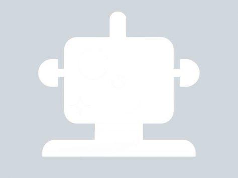 Facebook тестирует новый способ идентификации пользователей – по селфи