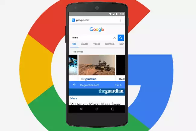 Google: повышение скорости загрузки сайта не влияет на ранжирование