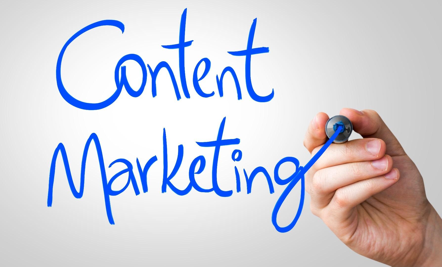 Как новичку поднять эффективность баннерной рекламы и повысить посещаемость сайта?