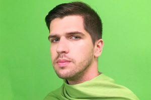 Российские блогеры собрались пойти под нейтральным флагом против YouTube