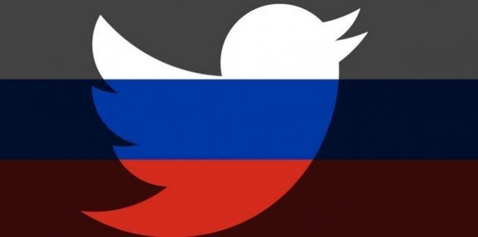 Роскомнадзор предупредил Twitter о возможной блокировке