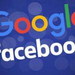 Google обошёл Facebook по объёму реферального трафика на сайты издателей
