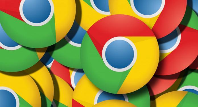 Google Chrome начнёт блокировать рекламу c 15 февраля 2018 года