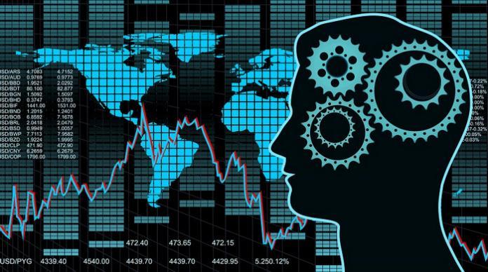Россиянам могут начать платить за использование персональных данных в интересах бизнеса