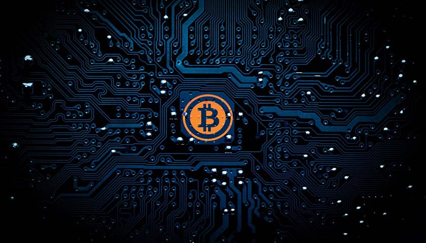 Что ты знаешь о криптовалютах?