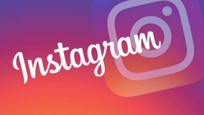Instagram добавил рекомендованные публикации в основную ленту