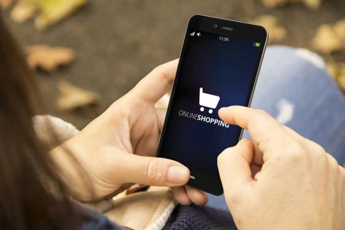 Интернет-магазины могут обязать все платежи подтверждать чеками