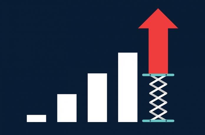 Forrester: рынок медийной рекламы в США вырастет на 70% к 2021 году