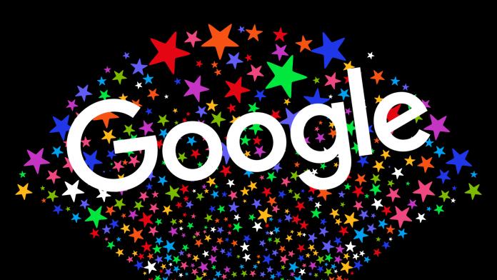 Последние обновления Google затронули многие сайты знаменитостей
