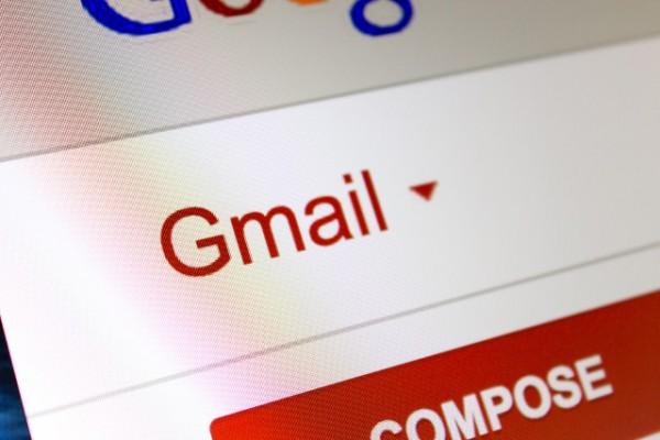 AdWords переносит все кампании для Gmail в новый интерфейс