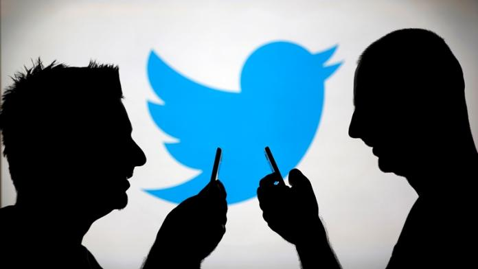 Twitter начал помечать ссылки на Telegram, как спам