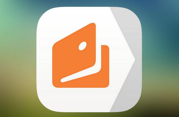 В iOS-приложении Яндекс.Денег появилась платежная визитка