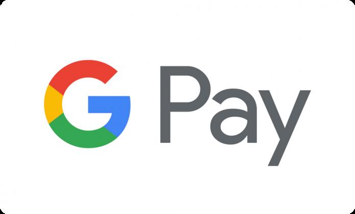 Google объединил Android Pay и Google Wallet в единую систему – Google Pay