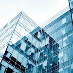 К кому обратиться за арендой юридического адреса в крупном бизнес-центре?