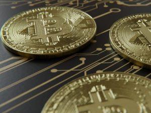 Forbes опубликовал список криптовалютных миллиардеров