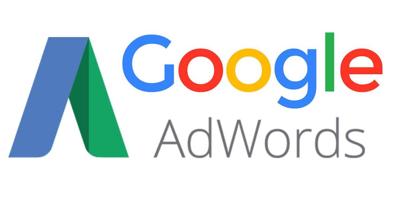 Google AdWords ввёл обязательную сертификацию для реселлеров билетов